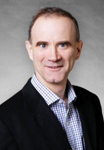 André Gaumond