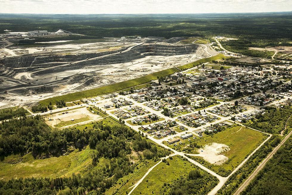 osisko-canadian-malartic-mine