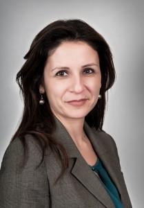 Elif Lévesque