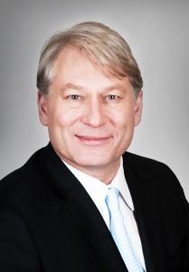 John F. Burzynski