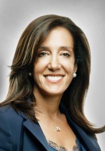 Joanne Ferstman