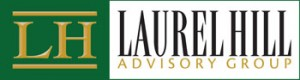 Logo de Laurel Hill Advisory Group