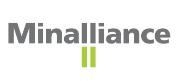 Logo Minalliance