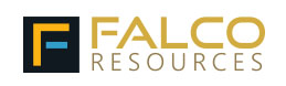Logo de Ressources Falco