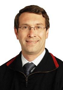 Pierre Chenard