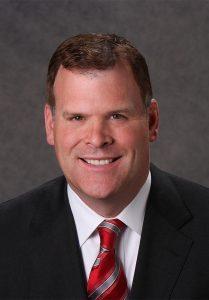 John R. Baird